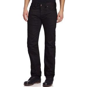 Diesel Safado Trouser Jeans Slim Straight NWT